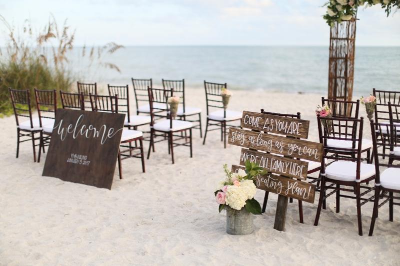 audreysnow-photography-casa-ybel-wedding_4521.jpg