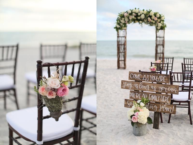audreysnow-photography-casa-ybel-wedding_4522.jpg