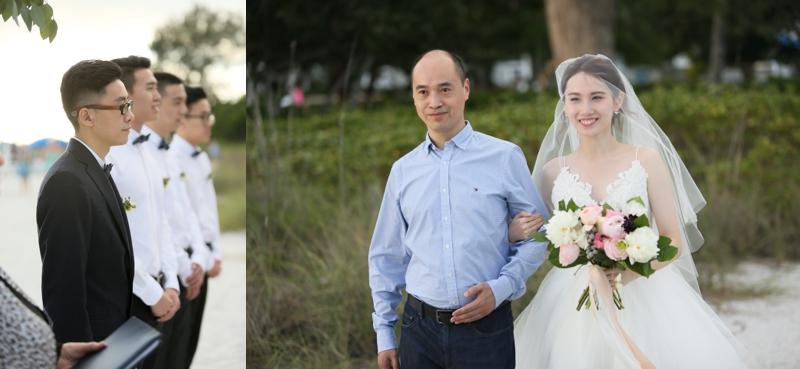 audreysnow-photography-casa-ybel-wedding_4524.jpg