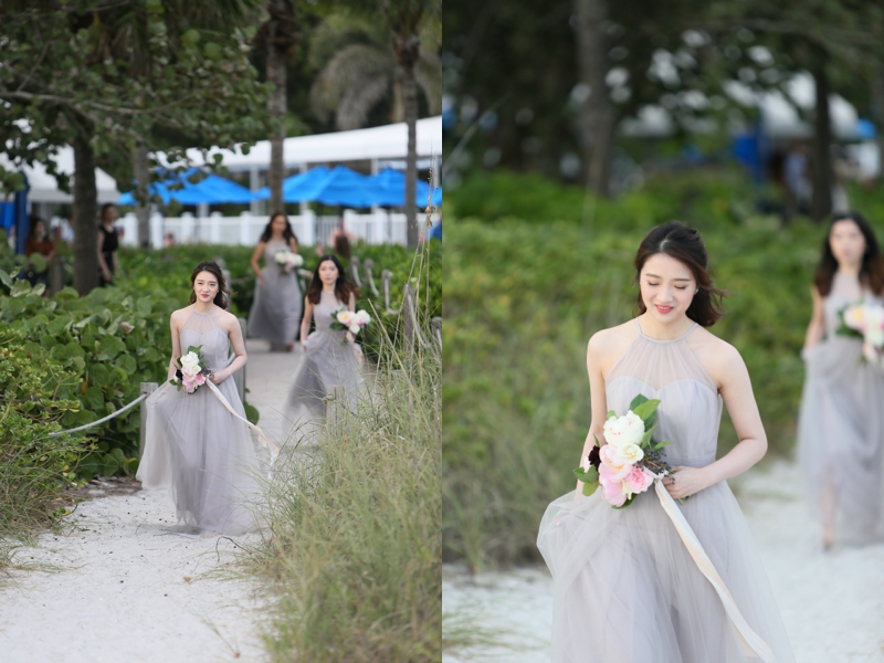 audreysnow-photography-casa-ybel-wedding_4523.jpg