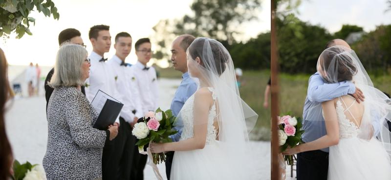 audreysnow-photography-casa-ybel-wedding_4525.jpg