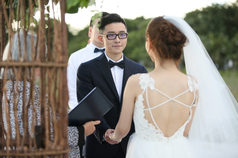 audreysnow-photography-casa-ybel-wedding_4526.jpg