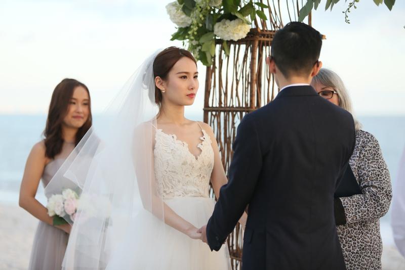 audreysnow-photography-casa-ybel-wedding_4528.jpg