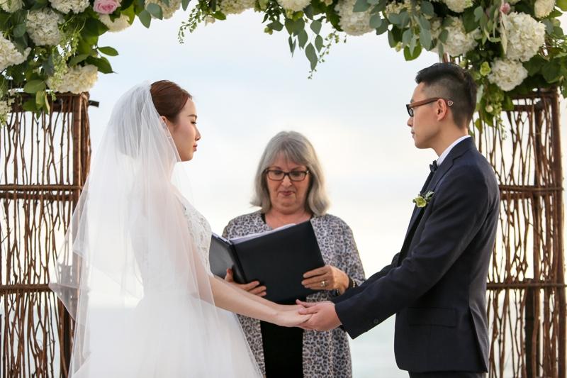 audreysnow-photography-casa-ybel-wedding_4527.jpg
