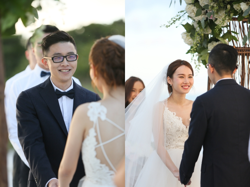 audreysnow-photography-casa-ybel-wedding_4529.jpg