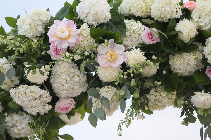 audreysnow-photography-casa-ybel-wedding_4530.jpg