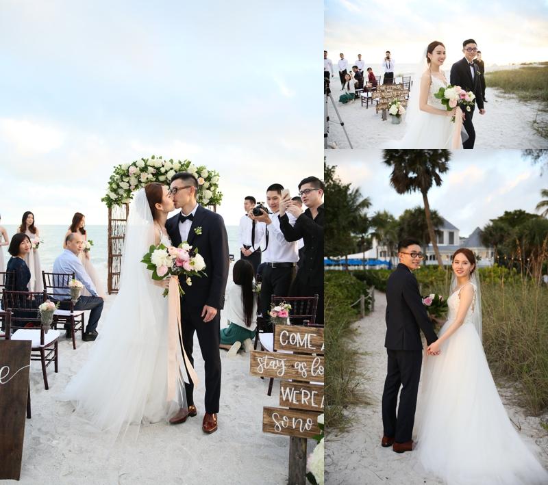 audreysnow-photography-casa-ybel-wedding_4532.jpg