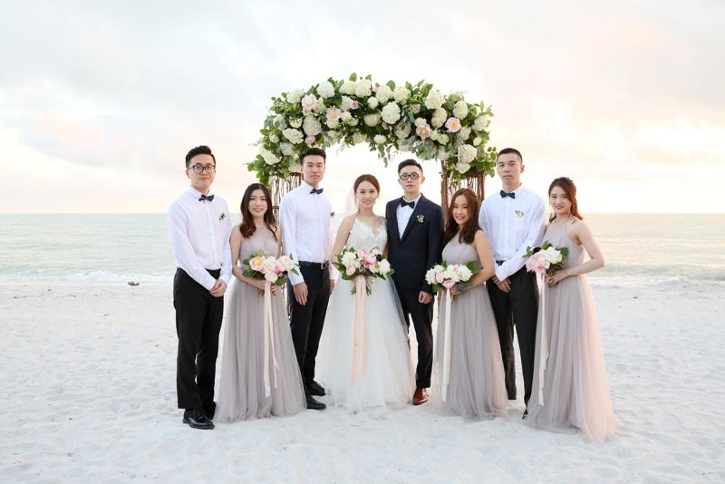 audreysnow-photography-casa-ybel-wedding_4533.jpg