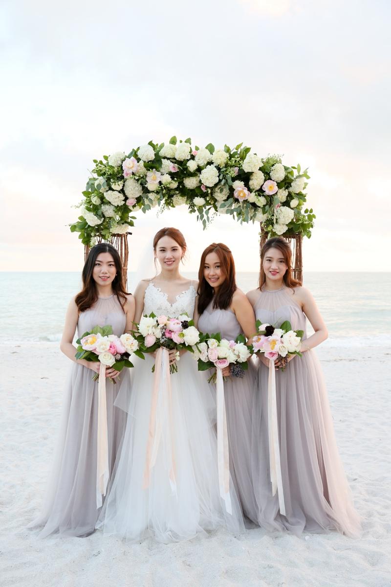 audreysnow-photography-casa-ybel-wedding_4534.jpg