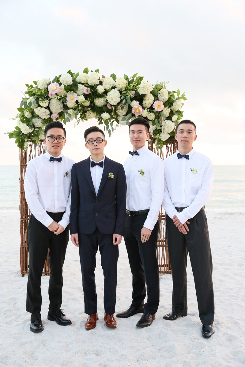 audreysnow-photography-casa-ybel-wedding_4535.jpg
