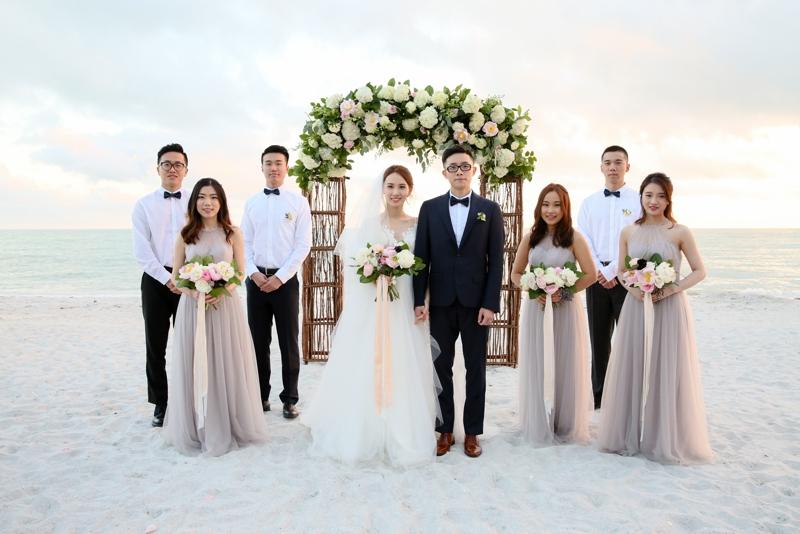 audreysnow-photography-casa-ybel-wedding_4536.jpg