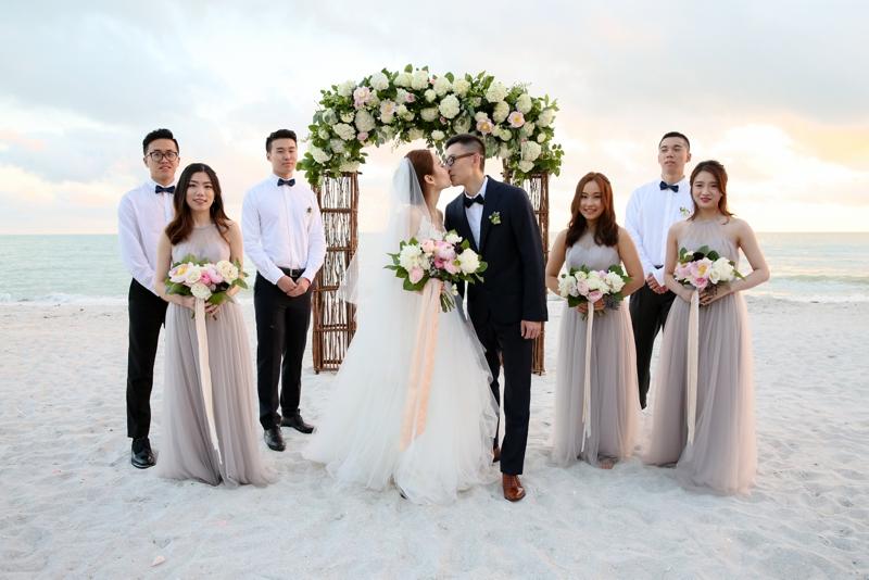audreysnow-photography-casa-ybel-wedding_4537.jpg