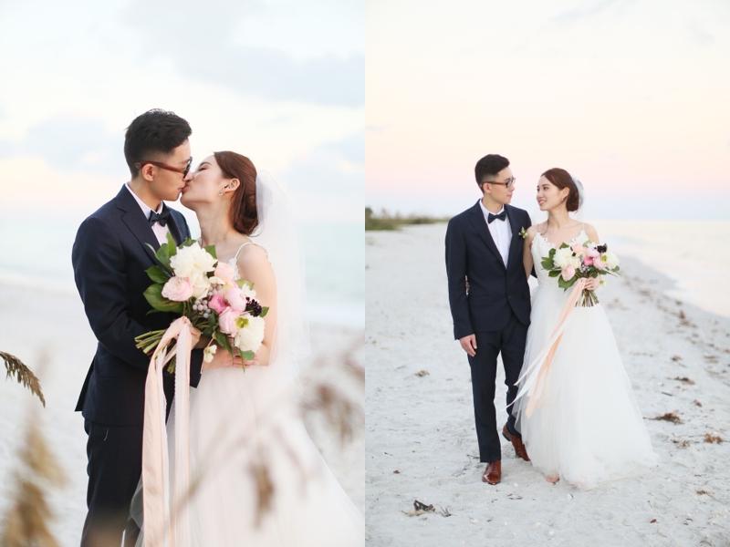audreysnow-photography-casa-ybel-wedding_4538.jpg