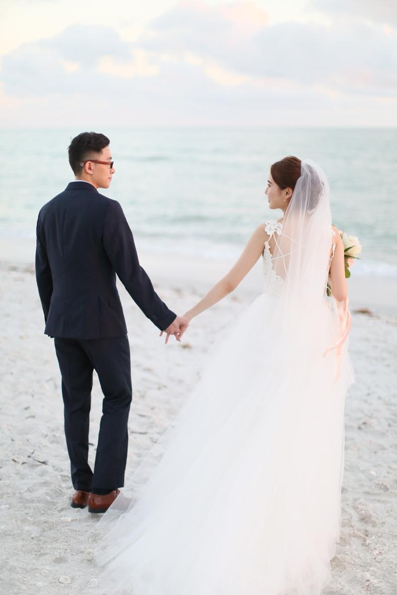 audreysnow-photography-casa-ybel-wedding_4540.jpg