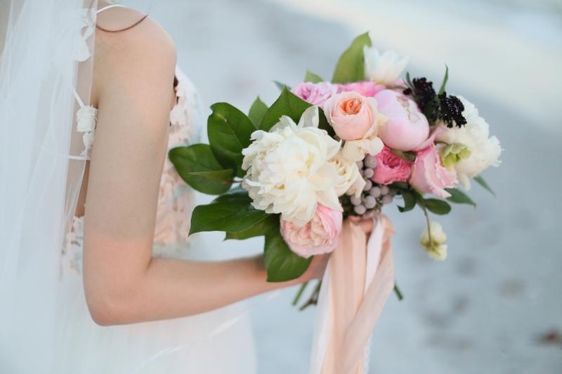 audreysnow-photography-casa-ybel-wedding_4541.jpg