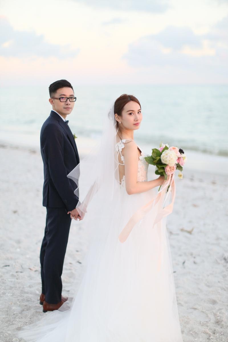 audreysnow-photography-casa-ybel-wedding_4539.jpg