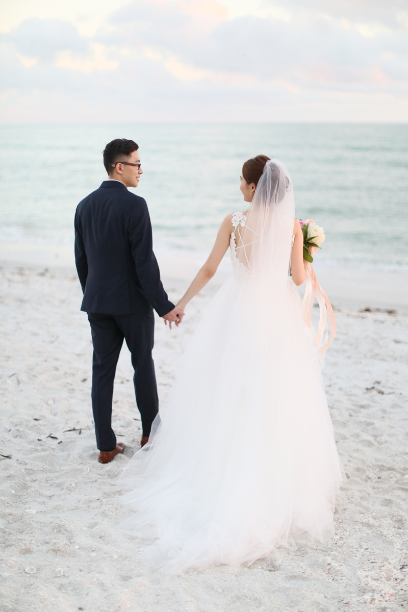 audreysnow-photography-casa-ybel-wedding_4542.jpg