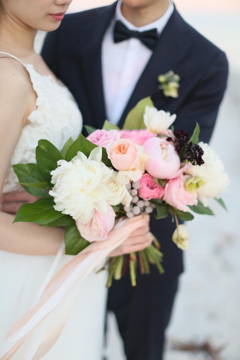 audreysnow-photography-casa-ybel-wedding_4543.jpg