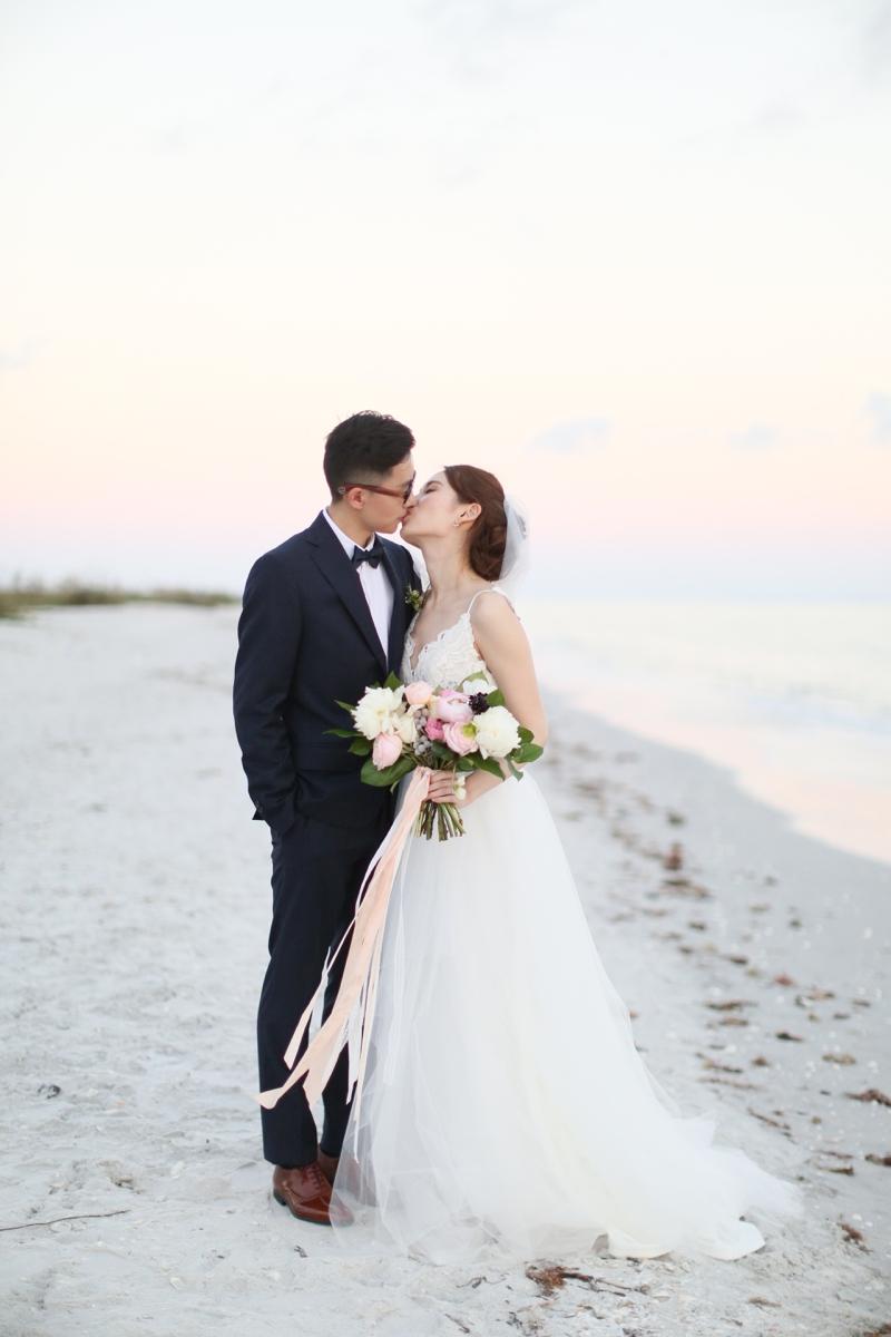 audreysnow-photography-casa-ybel-wedding_4544.jpg