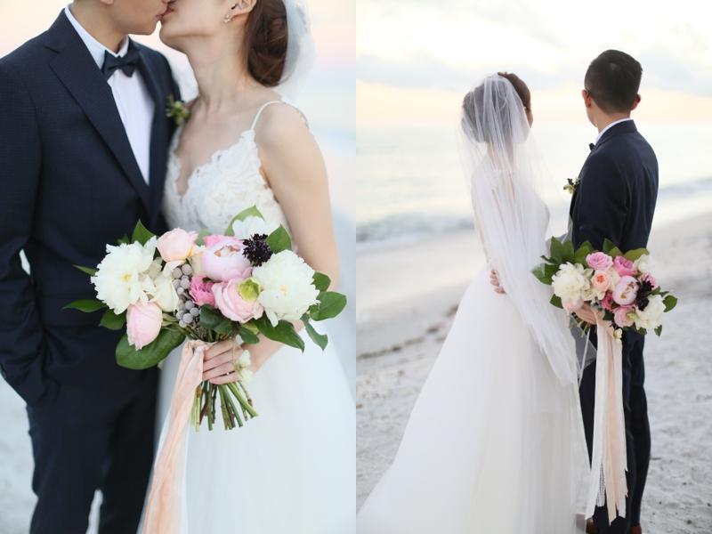 audreysnow-photography-casa-ybel-wedding_4545.jpg