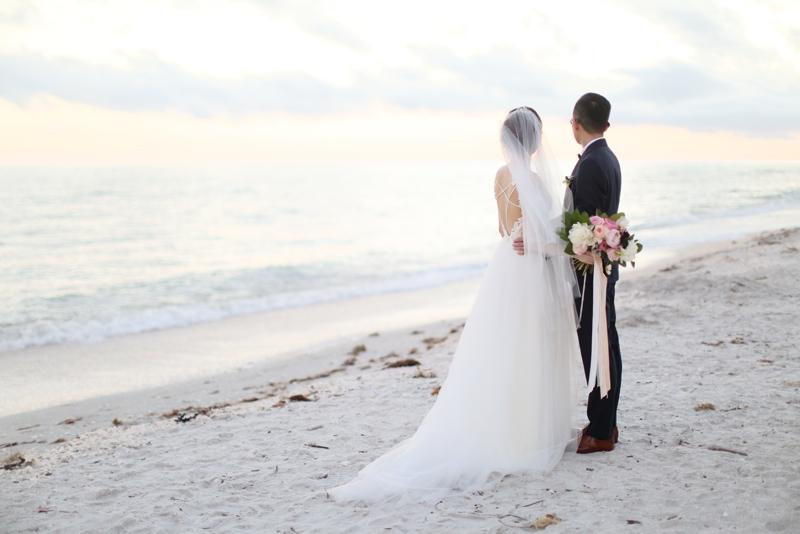 audreysnow-photography-casa-ybel-wedding_4546.jpg