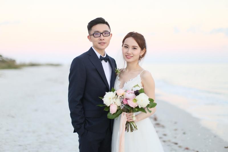 audreysnow-photography-casa-ybel-wedding_4547.jpg