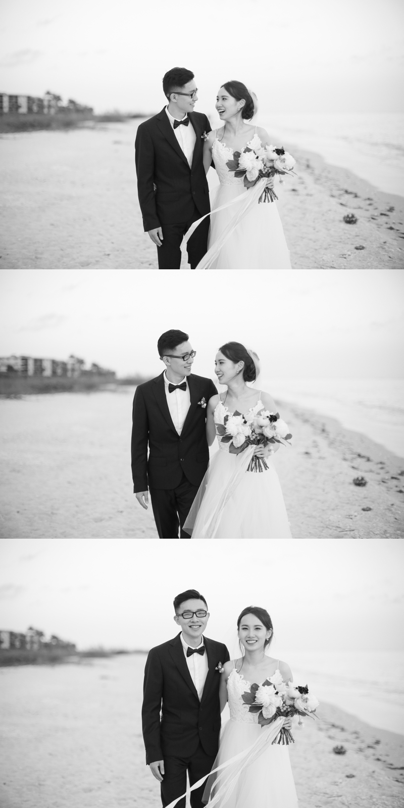 audreysnow-photography-casa-ybel-wedding_4548.jpg