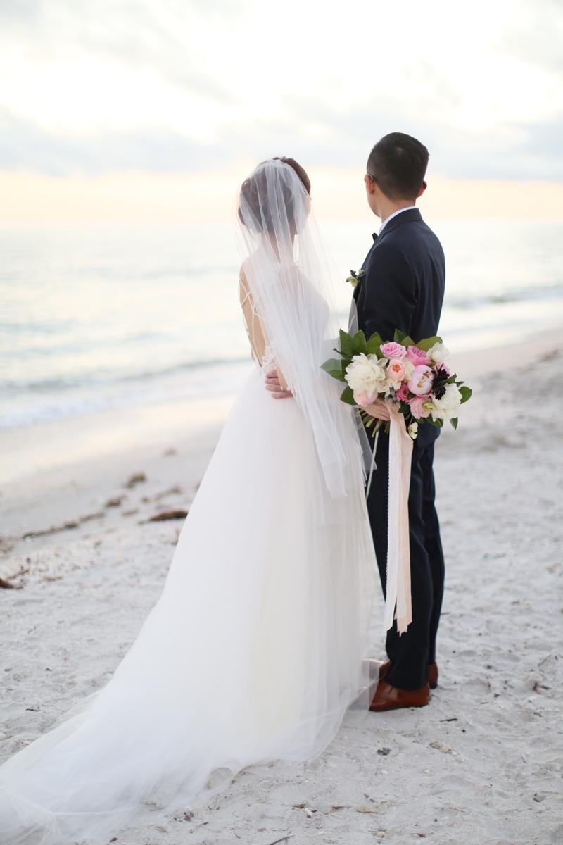 audreysnow-photography-casa-ybel-wedding_4549.jpg