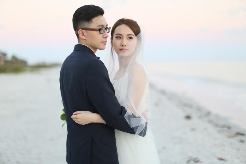 audreysnow-photography-casa-ybel-wedding_4551.jpg