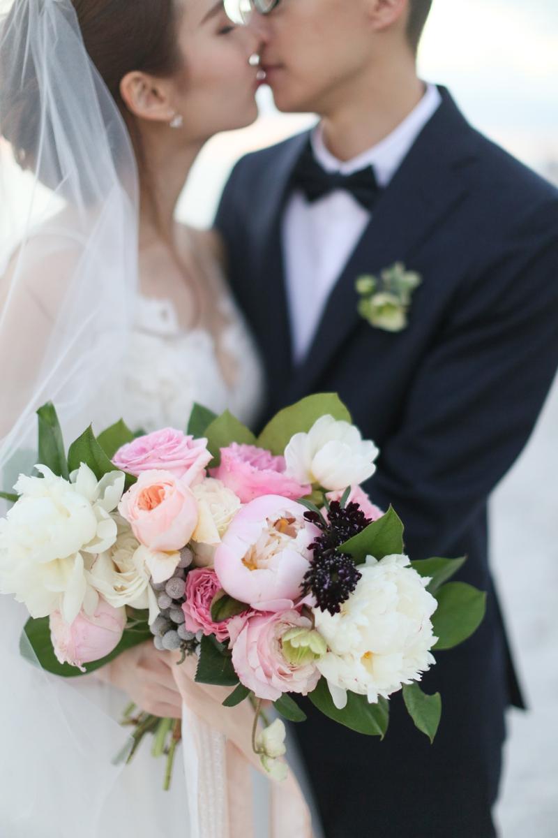 audreysnow-photography-casa-ybel-wedding_4550.jpg