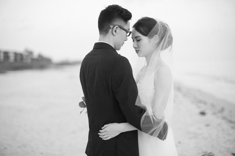 audreysnow-photography-casa-ybel-wedding_4552.jpg