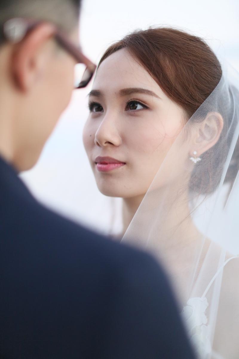 audreysnow-photography-casa-ybel-wedding_4554.jpg