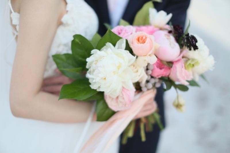 audreysnow-photography-casa-ybel-wedding_4555.jpg