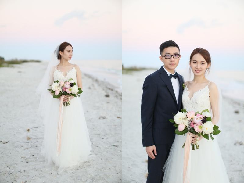audreysnow-photography-casa-ybel-wedding_4556.jpg