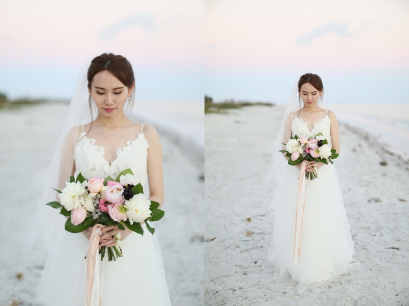 audreysnow-photography-casa-ybel-wedding_4557.jpg