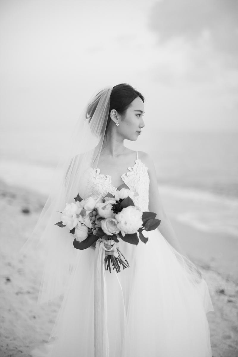 audreysnow-photography-casa-ybel-wedding_4558.jpg