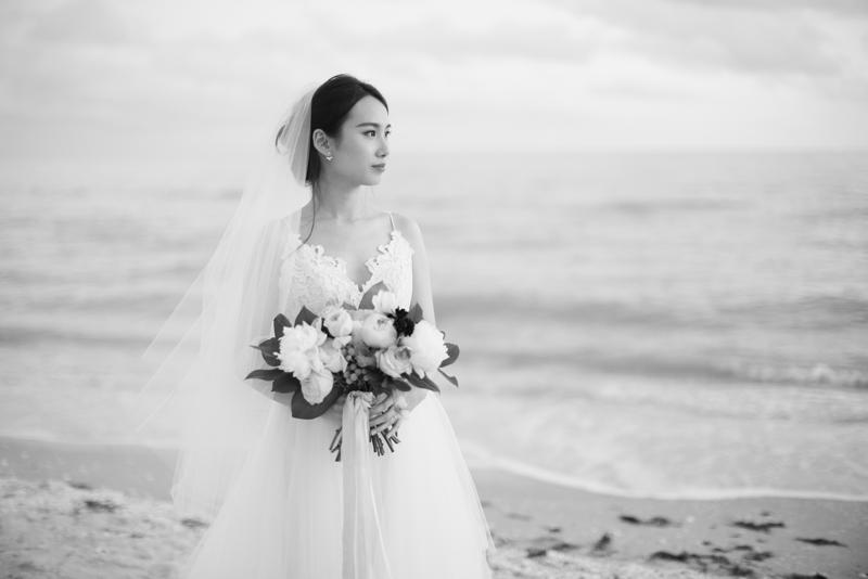 audreysnow-photography-casa-ybel-wedding_4560.jpg