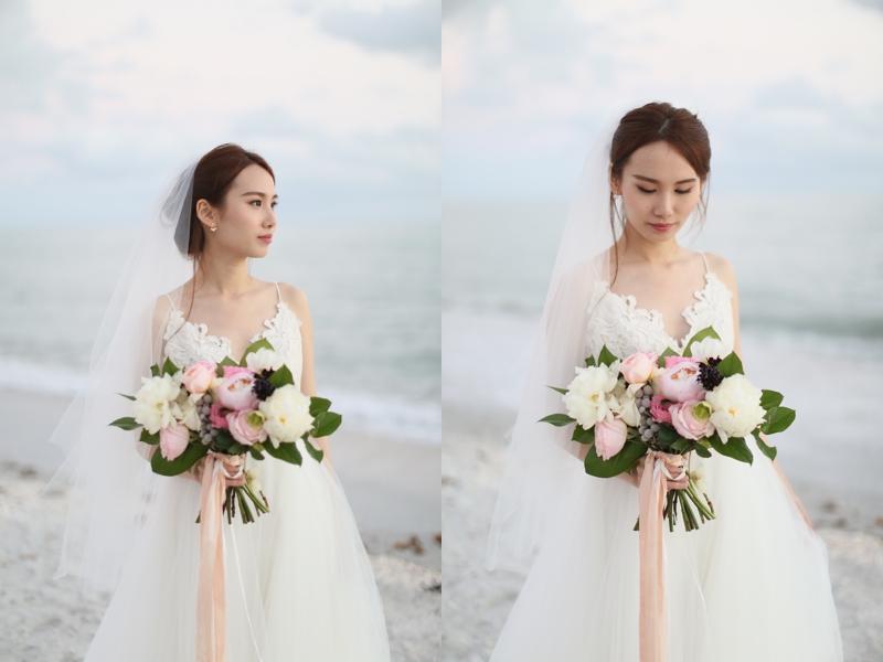 audreysnow-photography-casa-ybel-wedding_4559.jpg