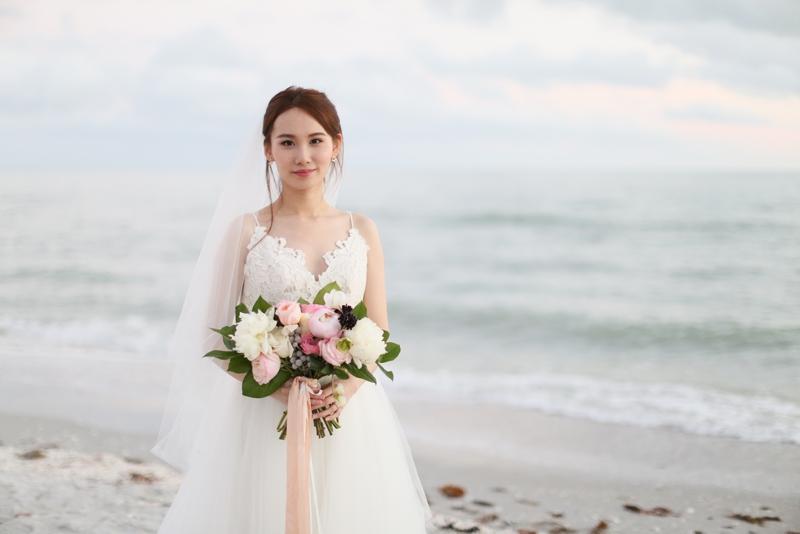 audreysnow-photography-casa-ybel-wedding_4562.jpg