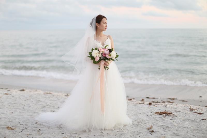 audreysnow-photography-casa-ybel-wedding_4561.jpg