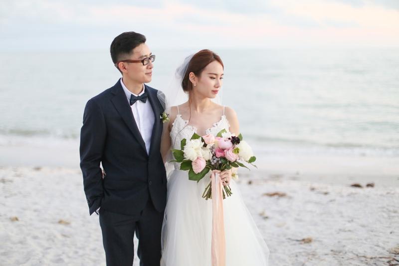 audreysnow-photography-casa-ybel-wedding_4564.jpg