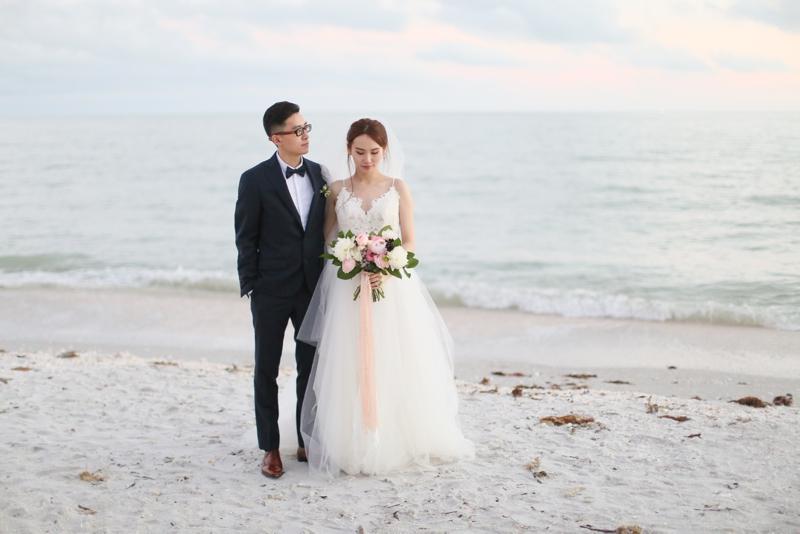 audreysnow-photography-casa-ybel-wedding_4563.jpg