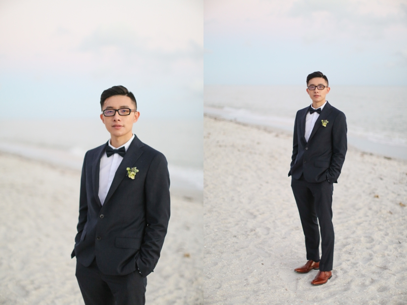 audreysnow-photography-casa-ybel-wedding_4565.jpg