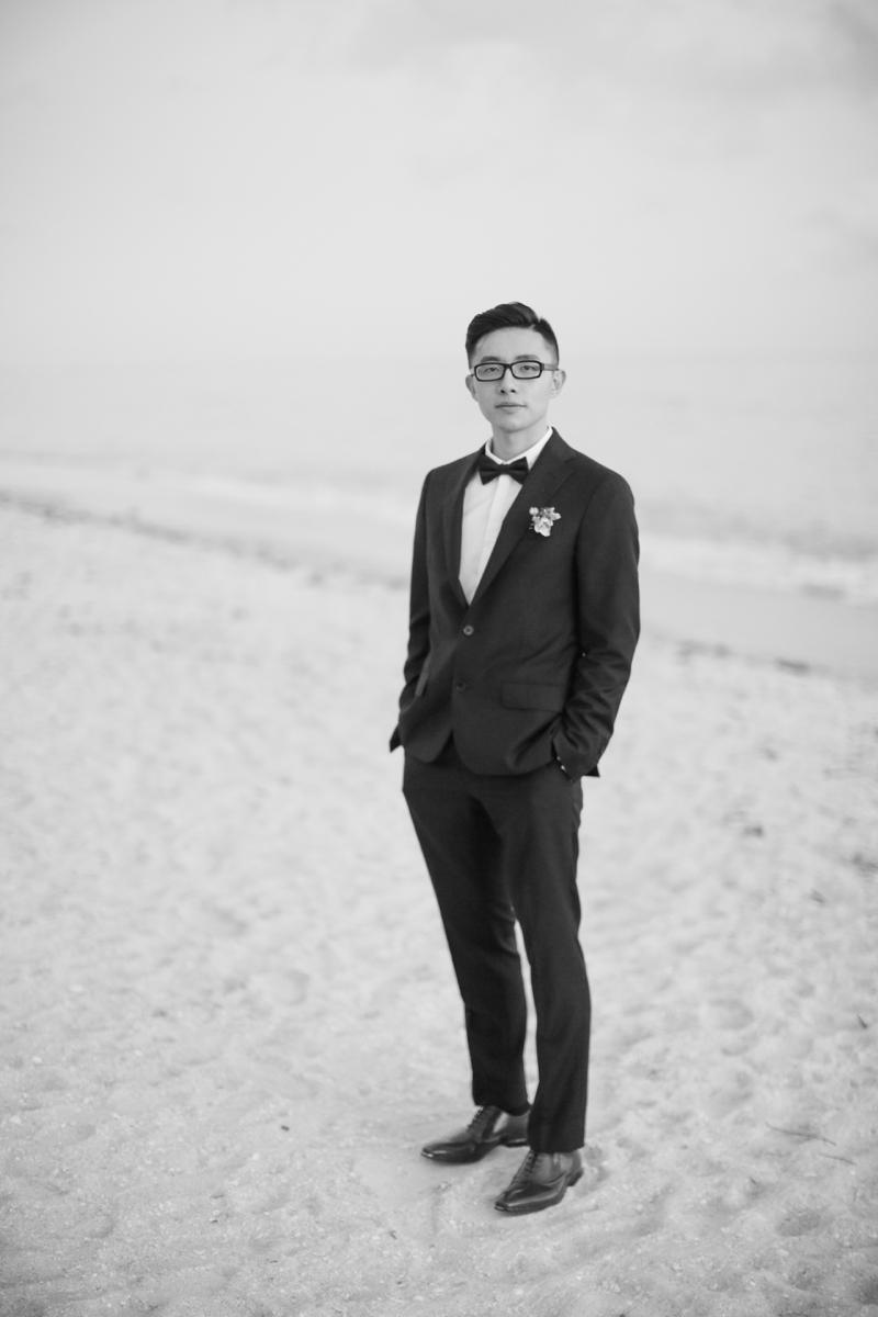 audreysnow-photography-casa-ybel-wedding_4566.jpg