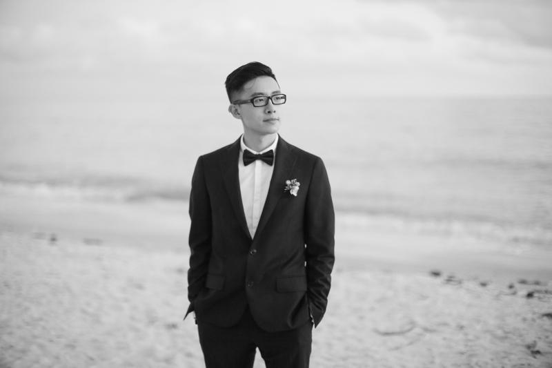 audreysnow-photography-casa-ybel-wedding_4568.jpg