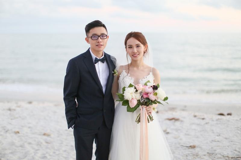 audreysnow-photography-casa-ybel-wedding_4569.jpg