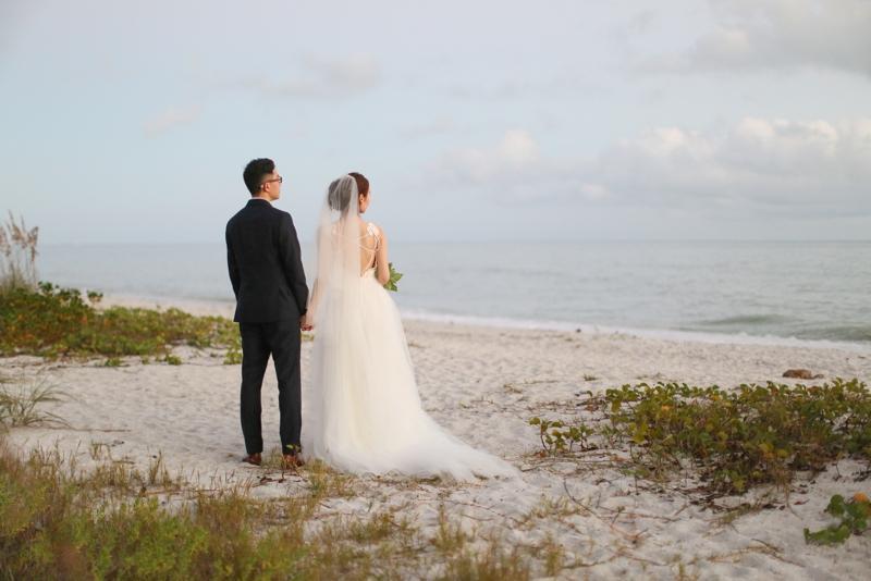 audreysnow-photography-casa-ybel-wedding_4572.jpg
