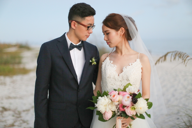 audreysnow-photography-casa-ybel-wedding_4573.jpg