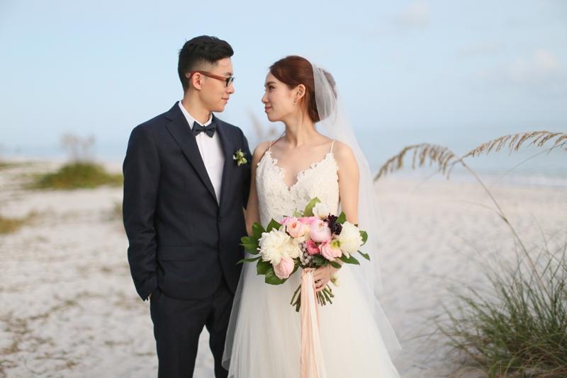 audreysnow-photography-casa-ybel-wedding_4574.jpg