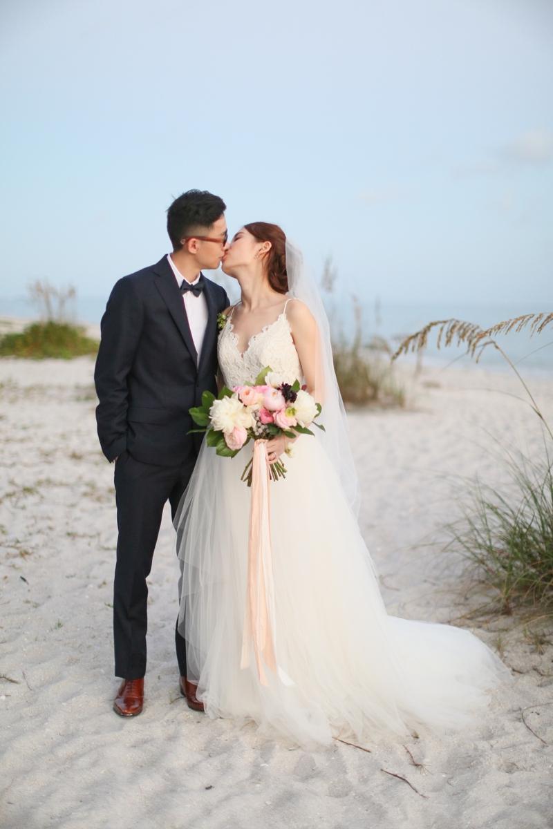 audreysnow-photography-casa-ybel-wedding_4575.jpg